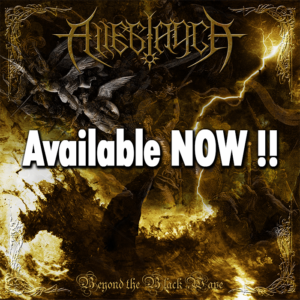 Allegiance Official – – Emperial Black Metal –